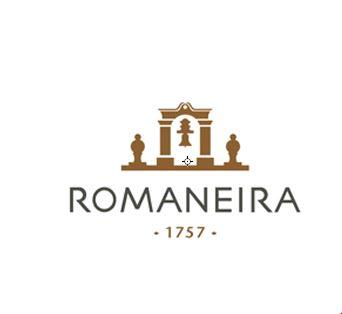 Romaneira Borászat