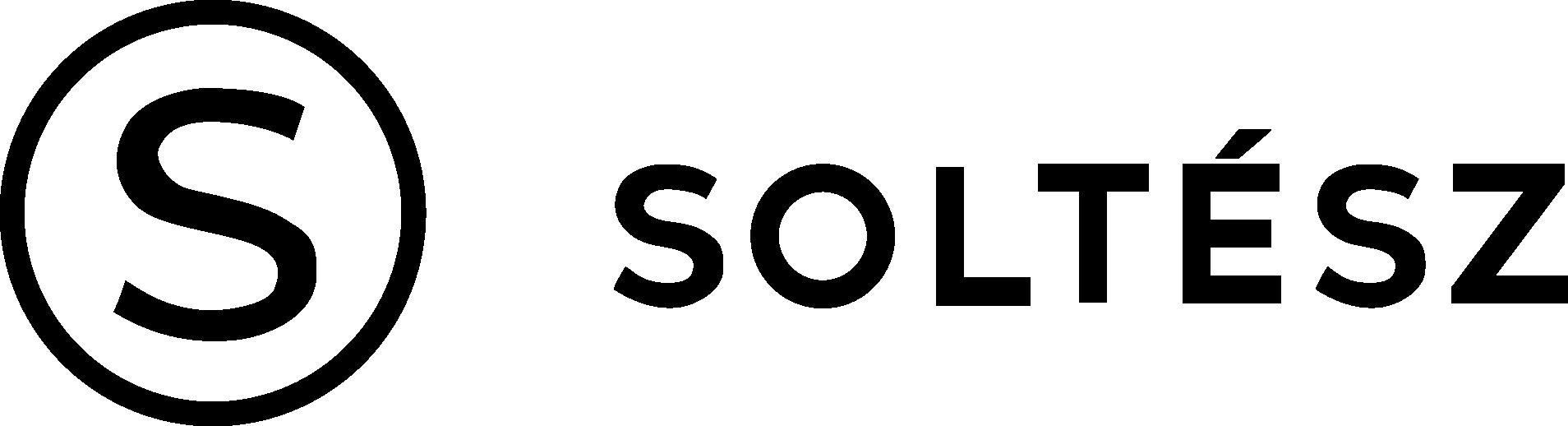 Soltész Borbirtok