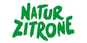 Natur Zitrone Sör