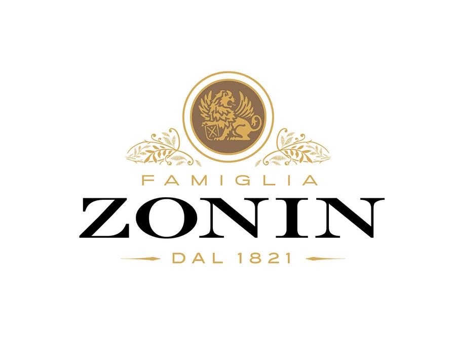 Olasz Zonin Borászat