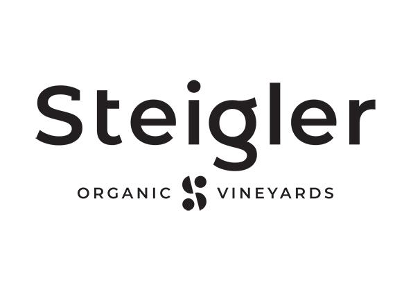 Steigler