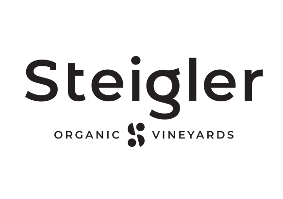 Steigler Organikus Pince